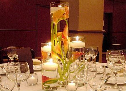 Flower Water Vase Centerpiece by Flower Vases For Centerpieces Vases Sale