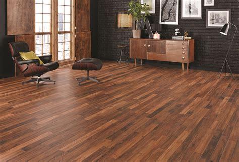 heres whats   flooring trends pro builder