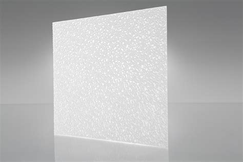 Lighting Panels by Optix Acrylic Lighting Panels Plaskolite