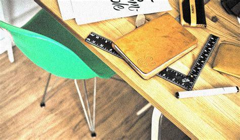 nieuws design stoel de vele uitvoeringen van de consilium design stoel