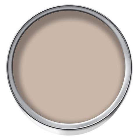 colour matt emulsion paint oatmeal silk and oatmeal