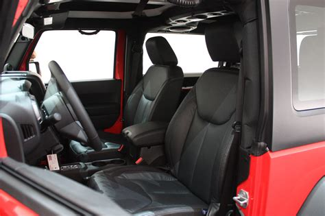 jeep upholstery jeep wrangler slim concept vehicle dick s auto group s blog