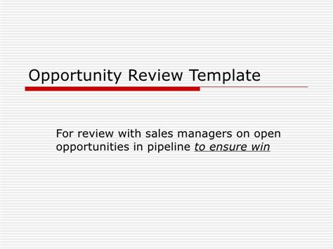 deal review template 28 deal review template 28 deal review template setting