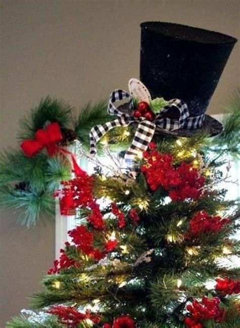 whimsical christmas tree ideas whimsical trees decoration ideas the xerxes