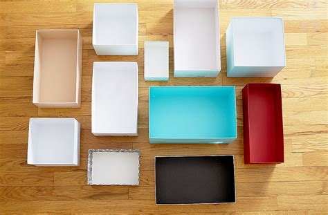 kondo organizing 8 decluttering lessons learned from the kondo book