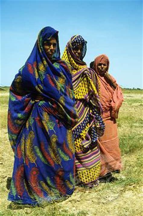 senegal women fashion senegalese ladies attire senegal women 1000 images about senegal on pinterest africa lake