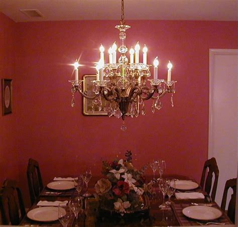 Classic Dining Room Chandeliers Dining Room Designs Dining Chandelier Four Wooden Chair