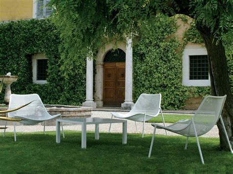 emu  designer outdoor seating  coalesse steelcase