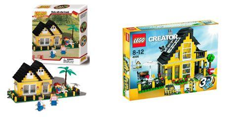 lego creator house 4996 lego creator house 4996 house decor ideas