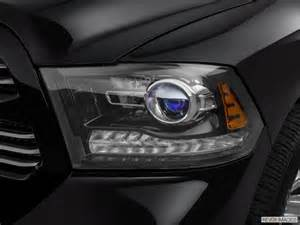 for sale 2014 dodge ram headlights html autos post