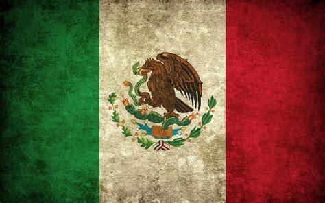 imagenes chidas mexico imagen bandera mexico fondo jpg halopedia fandom