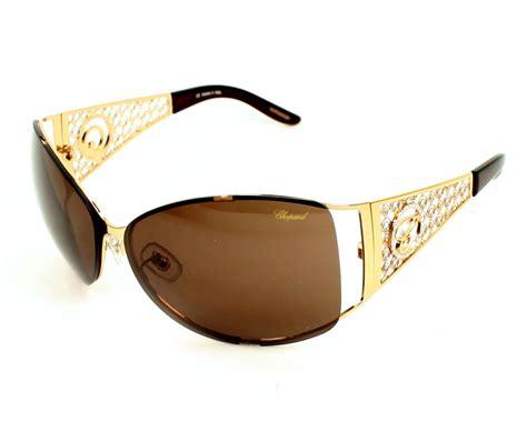 chopard sunglasses