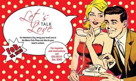 valentin imperial promo code valentine s day 2013 everything cebu