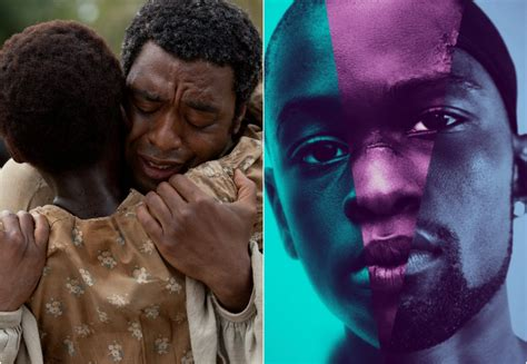 which film got oscar this year get out to django unchained watch these black themed