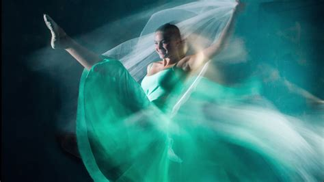 second curtain flash second curtain flash on pinterest curtains dancers and