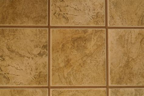 tile colors choosing tile grout colors simple guide to getting it right