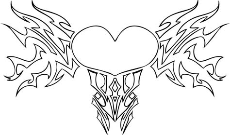heart coloring pages pdf coloring pages coloring pages of hearts and roses heart