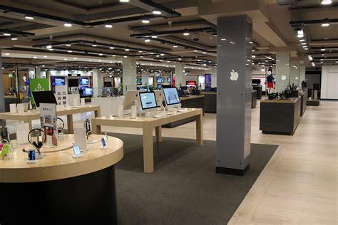 store remains fundamental   evolve home