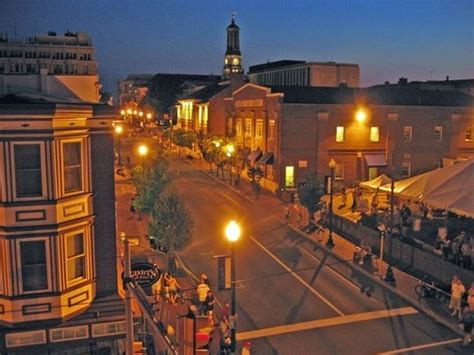 West Chester Of Pennsylvania Mba by West Chester Bilder Foton West Chester Pa Tripadvisor