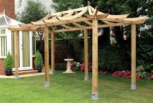 Pergola Design Kits by Alfa Img Showing Gt Ready Made Kits Pergola
