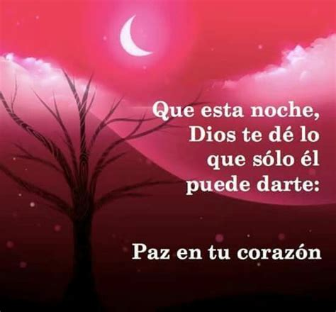 imagenes buenas noches corazon 17 best images about buenas noches on pinterest te amo