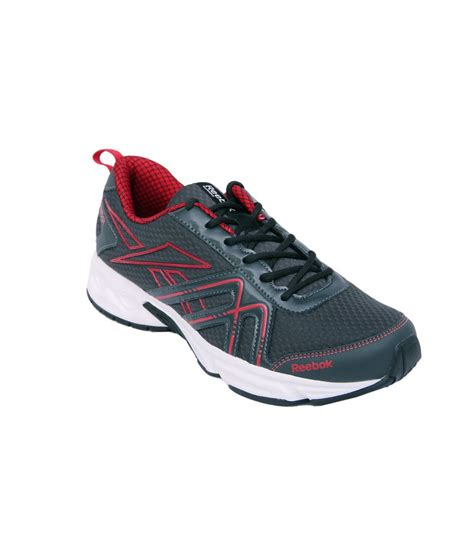 sport shoes purchase reebok black running sport shoes price in india buy