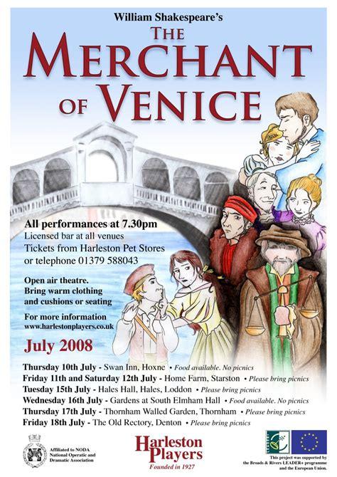 Essay Questions Merchant Of Venice by Merchant Of Venice Essay Topics Thedrudgereort668 Web