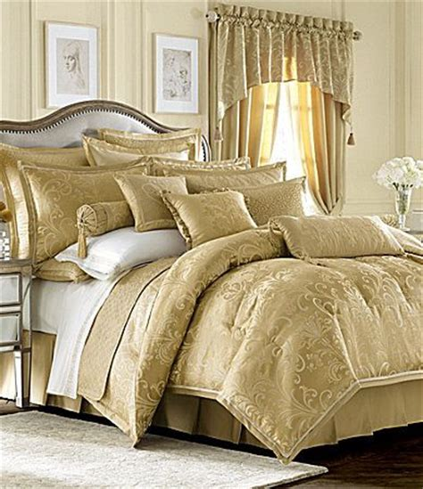 Reba Bedding by Weight Loss Goals Bedding Collections And Dillards On