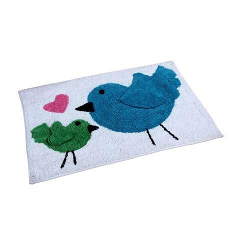 cotton on kids bedroom cotton children rugs girls boys bedroom playroom floor mat