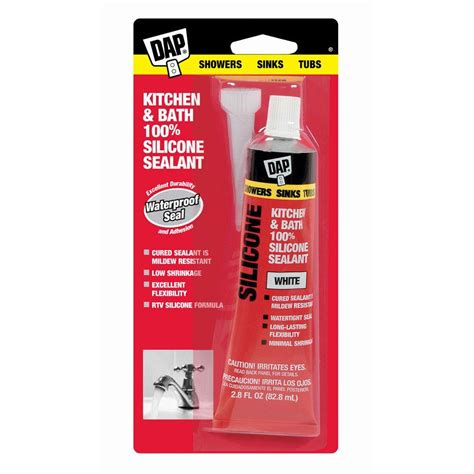 home depot price adjustment policy dap all purpose adhesive sealant home depot why is dap