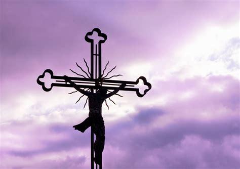 imagenes espirituales de semana santa todo sobre semana santa nuestra serie de art 237 culos para