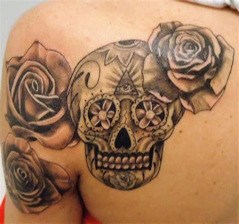 tattoo shops with no minimum detail shop home