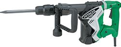 Hammer 7 5 Joule H 41 Hitachi te koop breekhamer sds max 5 9 kg kopen eurorent