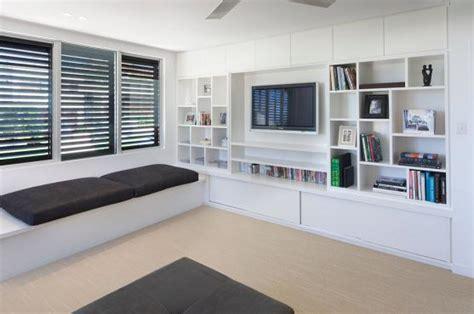 entertainment unit design entertainment unit design ideas get inspired by photos