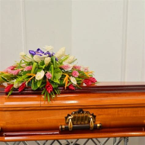 otway bailey funeral home grenada most affordable funeral