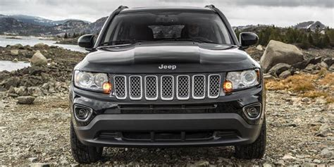 New Jeep Suv 2014 2013 Jeep New Suv And Crossover Photos