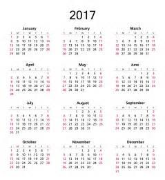 Albania Kalendar 2018 2017 Calendar Free Stock Photo Domain Pictures