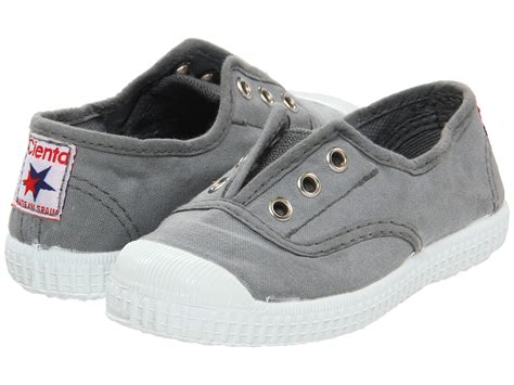 zappos toddler shoes cienta shoes 7099723 infant toddler youth grey