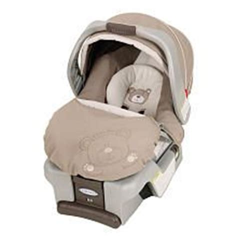 graco car seat travel bag babies r us graco snugride 30 infant car seat b is for graco