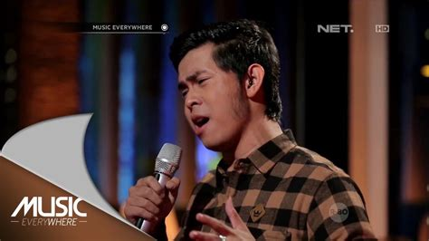 free download mp3 cakra khan mengingatmu cakra khan opera tuhan official lyric video mp3 8 40 mb