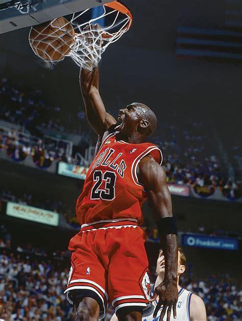 michael jordan 1998 nba finals best michael jordan photos si s top 100 si com