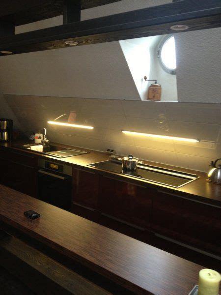 küche speisekammer k 252 chenschrank organisation design