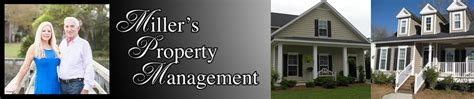 miller property management miller s property management richmond hill