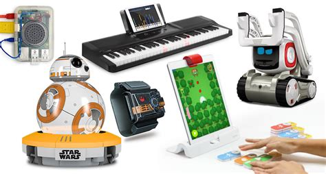 tech gadgets 8 cool tech gadgets for kids techie dad tech