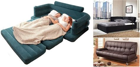 best sofa beds on the market best sofa beds