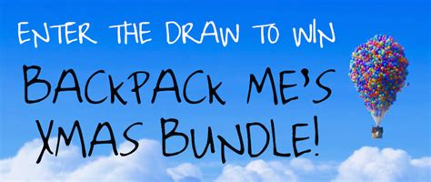 Backpack Giveaway Near Me - best gifts for regular travelers giveaway 171 backpack me