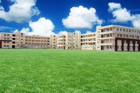 Mba Colleges In Gurgaon With Fee Structure by Fee Structure Of Global Institute Of Technology And