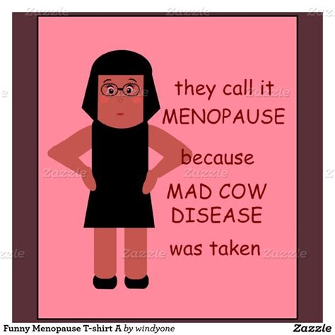 20 best images about menopause 20 best humor menopause images on pinterest cat