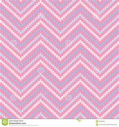 herringbone pattern ai pastel herringbone pattern stock vector image of pink