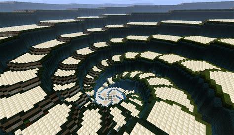 fibonacci sequence in architecture www imgkid com the